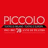 Piccolo Teatro Milano