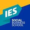 IES - Social Entrepreneurship Institute thumb