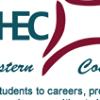 Northwestern CT AHEC