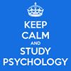 Департамент психологии НИУ ВШЭ