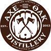 Axe and the Oak Distillery