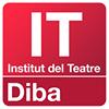 Institut del Teatre. Diputació de Barcelona