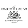Semple Mansion