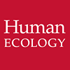 College of Human Ecology at Cornell