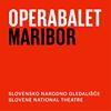 Opera Balet SNG Maribor