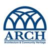 ARCH, Inc.