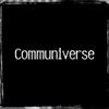 Communiverse