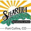The Solarium International Hostel