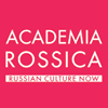 Academia Rossica - Russian Arts and Culture Foundation