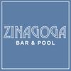 ZinaGoga