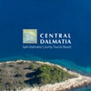 Central Dalmatia thumb