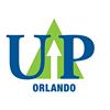 United Against Poverty Orlando