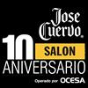 Jose Cuervo Salón thumb