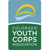 Colorado Youth Corps Association