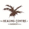 Harmony Healing Centre