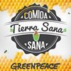 Greenpeace México thumb