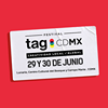 Tag CDMX