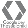 GDG Greece
