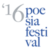 Poesia Festival