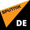 Sputnik Deutschland