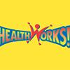 HealthWorks! North Mississippi
