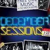 December Sessions at The O2