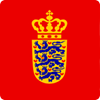 Embassy of Denmark in Russia