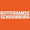Theater Rotterdam Zaal