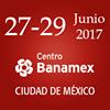 Cargo Week Americas - Expo Carga
