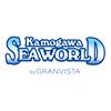 鴨川シーワールド Kamogawa Sea World thumb