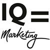 IQ Marketing
