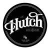 Hutch LA