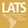 Latinamerica Trade Shows