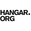Hangar.org