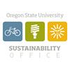 OSU Sustainability Office