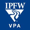 IPFW Visual and Performing Arts