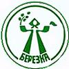 """Ансамбль  """"Берёзка"""" им.Н.Надеждиной"""