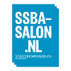 SSBA Salon