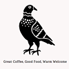 Birdie Food & Coffee