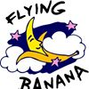 Flying Banana Children's Theatre