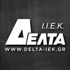 IEK DELTA Official Facebook Page