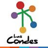 Municipalidad de Las Condes
