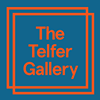 The Telfer Gallery