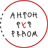 Центр «Антон тут рядом»