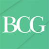 BCG in Russia and CIS Career and Events