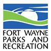 Fort Wayne Parks and Recreation