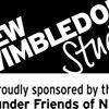 New Wimbledon Studio