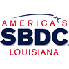 Louisiana SBDC at Southern University
