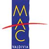 MAC Valdivia UACh
