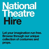 National Theatre Costume and Prop Hire